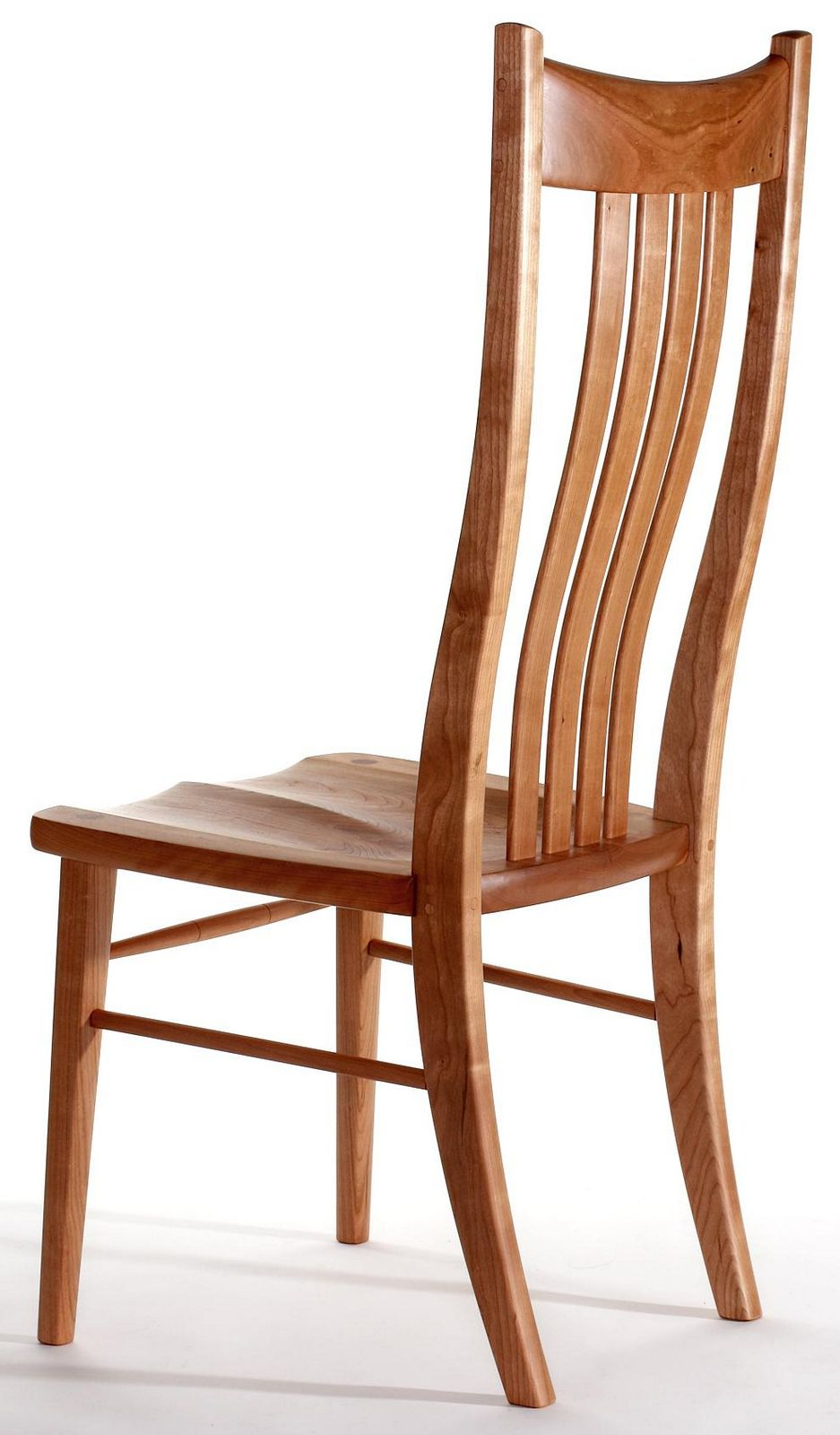 Cool wooden chair designs - Perfect Chair Furniture Design Furniture Design Collection Wood Chair Walmartcom Designs Chair Furniture Design